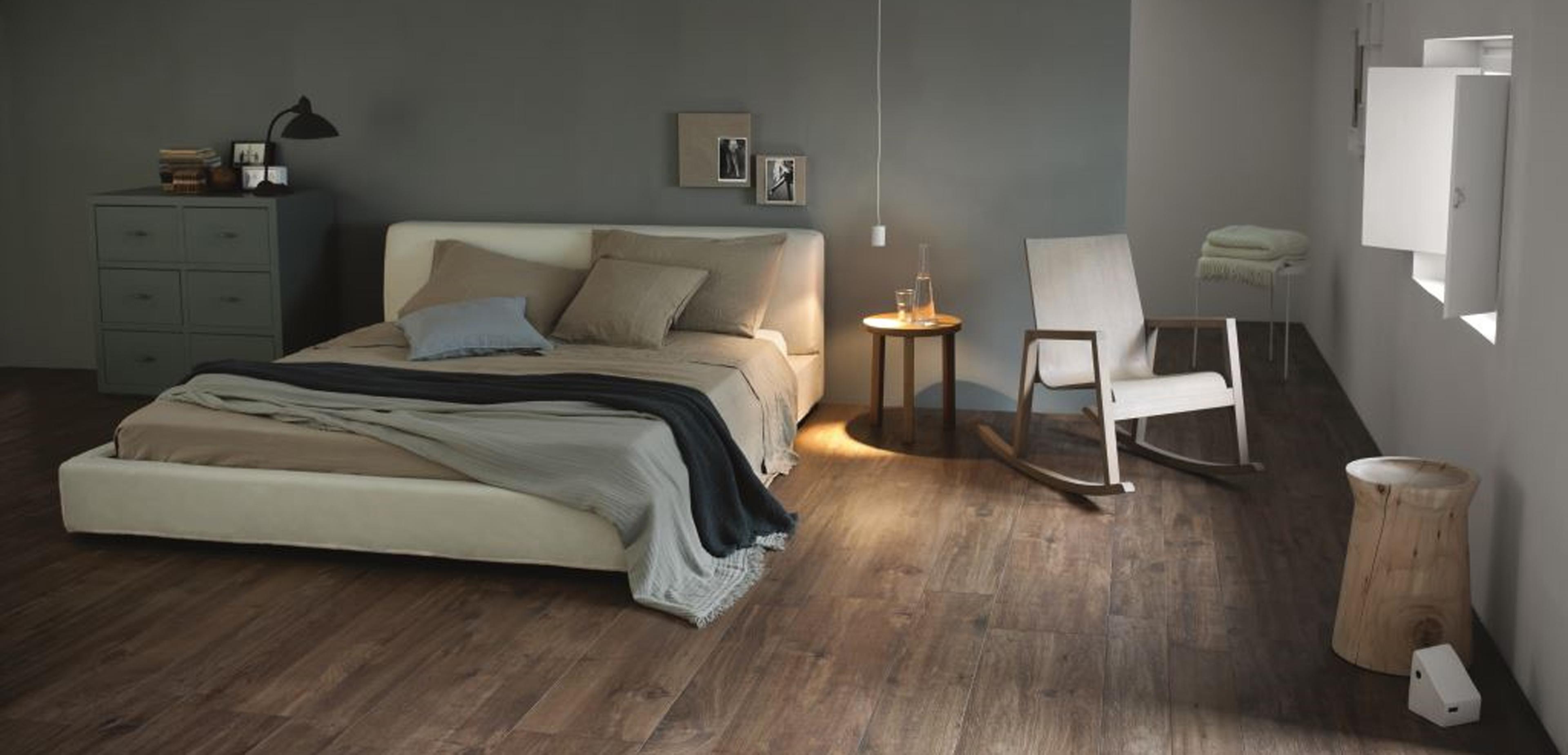 tine wittler schlafzimmer einrichten. Black Bedroom Furniture Sets. Home Design Ideas